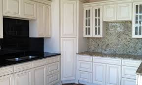 Unfinished Kitchen Cabinet Door by Unreal Kitchen Cabinet Door Styles Tags Kitchen Cabinet Packages
