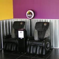 Planet Fitness Massage Chairs Planet Fitness Deland 10 Photos Gyms 348 E New York Ave