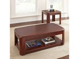 coffee table glass coffee tables for sale with metal base best