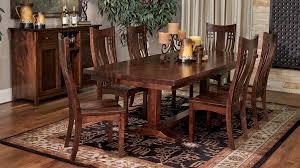 Dining Room Furniture Dallas Tx Rustic Tables Dallas Gallery Furniture Dining Room Sets China
