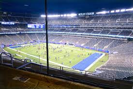 Metlife Stadium Map Index Of Wp Content Themes Responsive Images