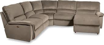 Lazyboy Sectional Sofas Lazy Boy Sofa Sleeper Sectional 1025theparty