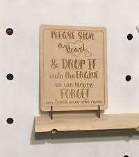 guest sign in books wedding guest books ebay
