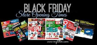 black friday thanksgiving store hours mylitter one deal at a