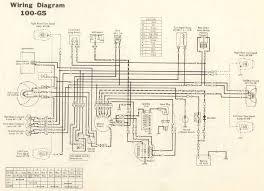 yamaha moto 4 wiring diagram dolgular