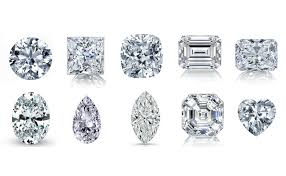 different engagement rings engagement rings azazie