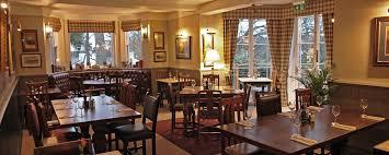 welcome to the jug u0026 bottle pub dining u0026 inn