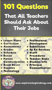 Job Resume Verbs by 25 Best Teacher Resumes Ideas On Pinterest Teaching Resume