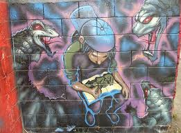graffiti converter the graffiti design
