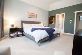 Modern Master Bedroom Designs Pictures Modern Master Bedroom Design Ideas U0026 Pictures Zillow Digs Zillow