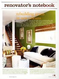 home design gold help jgooddesign press