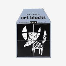 playhouse art blocks grow u2013 bitte