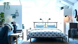 ikea home planner bedroom ikea home planner pour mac large size of living room design app for