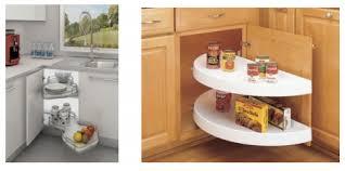 what is a blind corner kitchen cabinet