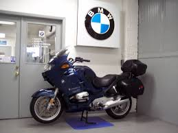2004 bmw r 1150 gs for sale 43 used motorcycles from 2 700