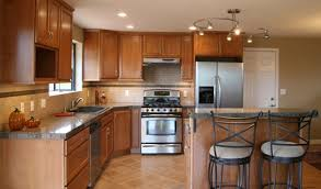 what is the cost of refacing kitchen cabinets kitchen cabinet refacing cost mesmerizing how much does kitchen