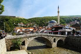 architecture kosovo wikipedia
