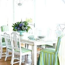 coastal centerpieces coastal dining table coastal dining room furniture dining room