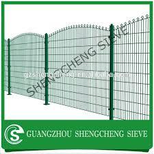 ornamental iron fence points ornamental iron fence points