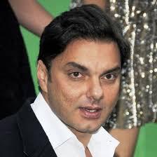 salman khan biography in hindi language sohail khan height weight age wife biography more