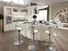 French Country Kitchen Accessories - kitchen dazzling country kitchen free cool features 2017 country