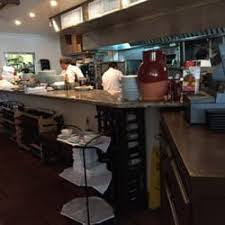 casa nostra cuisine casa nostra ristorante 95 photos 197 reviews 1515