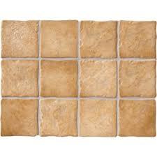kitchen beautiful kitchen wall tile ideas kitchen wall tile