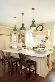 Kitchen Details And Design Kitchen Inspiration Southern Living