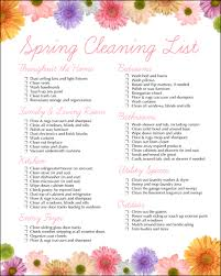 Spring Cleaning Tips 10 Spring Cleaning Tips Don U0027t Get Overwhelmed Photomojo