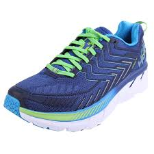Most Comfortable Gym Shoes Best Hoka One One Running Shoes Reviewed In 2017 Runnerclick