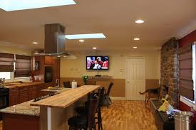 Kitchen Remodel Cost Estimate South Jersey Home Remodeling Contractors Truhomesllc