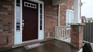 2 brill court home for sale stouffville youtube