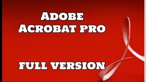 adobe acrobat software free download full version how to get adobe acrobat pro full version completely free safe