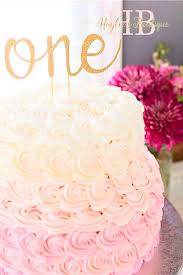 oh baby cake topper haylee u0027s boutique pinterest baby cake