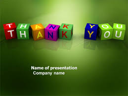 powerpoint presentation templates for thank you thank you background for powerpoint presentation template thank you
