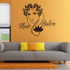 Deco Salon Vintage by Compare Prices On Decoration Hair Salon Online Shopping Buy Low