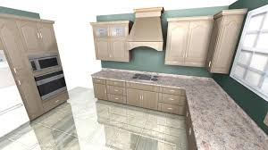 Kitchen Pro Cabinets Cabinet Pro Cabinet Making Software Providing Cutlists Bidding