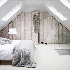 weiße schlafzimmer 20 weiße schlafzimmer innenarchitektur ideen und bilder