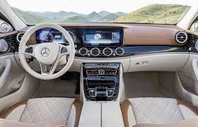 mercedes e350 horsepower 2017 mercedes e350 horsepower sport 0 60 fastest mercedes