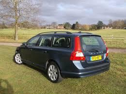 volvo v70 se d5 manual 2008 avalon cars limited
