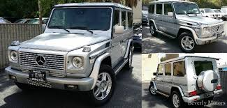 2002 mercedes g500 for sale g class for sale g63 amg brabus g550 g65