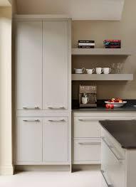 your kitchen design harvey jones kitchens harvey jones linear kitchen our linear kitchens