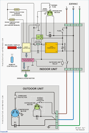honeywell heat pump thermostat wiring diagram weathertron to