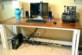 Home Office Desks Australia Floating Office Desk Bethebridge Co