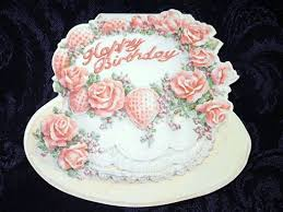 birthday cake for greeting card image inspiration of cake and