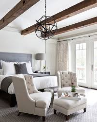 best 25 bedroom light fixtures ideas on pinterest ceiling