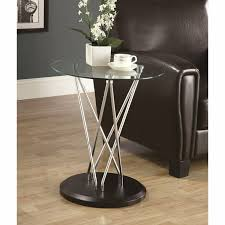 Accent Table Canada Stunning Accent Table Canada With 135 Best Coffee End Table Sets