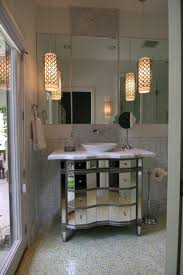 Bathroom Pendant Light Fixtures Innovative Hanging Bathroom Vanity Lights Wall Lights Stunning