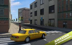 Home Design 3d 9apps Taxi Driver 3d Simulator For Android Free Download 9apps