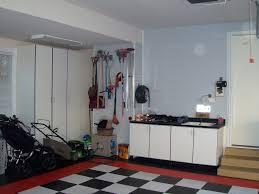 garage wash sink befon for